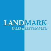 Landmark Sales & Lettings