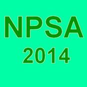 NPSA 2014 Conference Guide