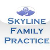 Skyline Family Practice family practice