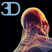 3D4Medical's Images - iPhone edition