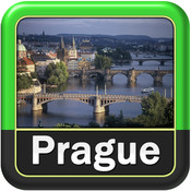 Prague City Travel Guide