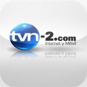 TVN Noticias para iPhone
