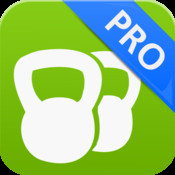 Kettlebell Workouts Pro contain pro