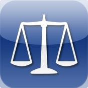 Louisiana Laws (Titles 1-56 of LA Revised Statutes)