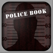 Police Book: Street Intel secondary program