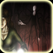 Slender Man: Haunted Town