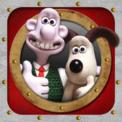 Wallace And Gromit - Chat-O-Matic