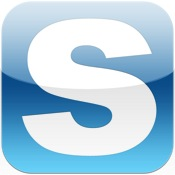 The Statesman for iPhone