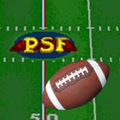 Pro Strategy Football 2012