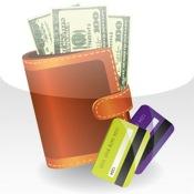 101 Best Money Saving Tips