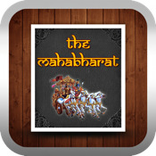 Collection Of Mahabharat