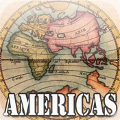 History:Maps of Americas