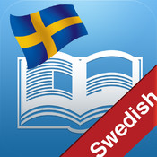 Learning Swedish Basic 400 Words