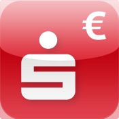 S-Banking für iPad - Mobile Banking mit der Sparkasse banking