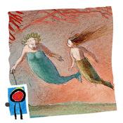 The Little Mermaid - Auryn