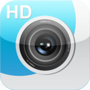 Camera RGB+ for iPad 2 and iPad 3