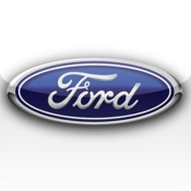 Ford News, Views & Videos - 100% Unofficial