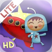 Kids Song Machine HD Lite