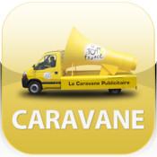 La Caravane Publicitaire
