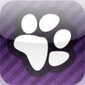 Translator for Cats (FREE) translator timer