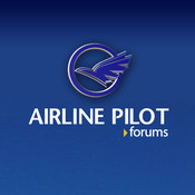 Airline Pilot Forums - APF