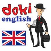Learn English with Doki Further
