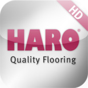 HARO - Quality Flooring HD high traffic flooring