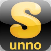 S-unno - Phone Calls, SMS, IM, VoIP and much more