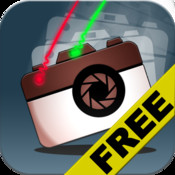 Slow Shutter Camera Free