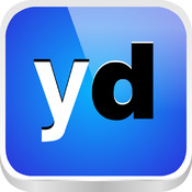 York Dispatch for iPhone