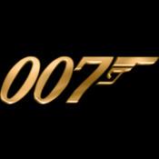 007谍海系列小说[简繁] HD