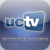 UCTV Videos and Podcasts podcasts