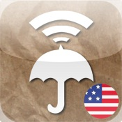 Weather@US : Weather Alert