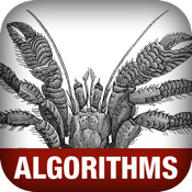 Algorithms in a Nutshell message digest algorithms