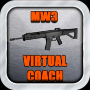 Pro Virtual Coach For MW3