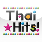Thai Hits! - Get The Newest Thai music charts! san diego thai food