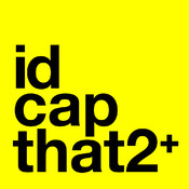 I`d Cap That 2+ With Animated GIF Camera