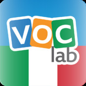 Learn Italian Flashcards