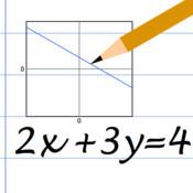 Math Helper: Points & Lines