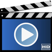 Video Pro for Facebook HD