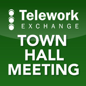 Fall 2012 Town Hall Meeting