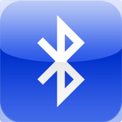 Bluetooth Enable Disable msn bluetooth