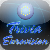 Eurovision Super Trivia