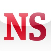New Statesman for iPhone