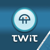 TWiT powered by Mediafly