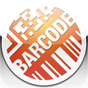Accusoft Barcode Scanner barcode pdf417