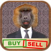 Stock Picking Monkey USA