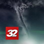 Tornadoes WLKY 32 Greater Louisville, Kentucky
