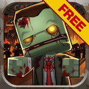 Call of Mini Zombies Free