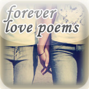 Great Love Poems Forever
